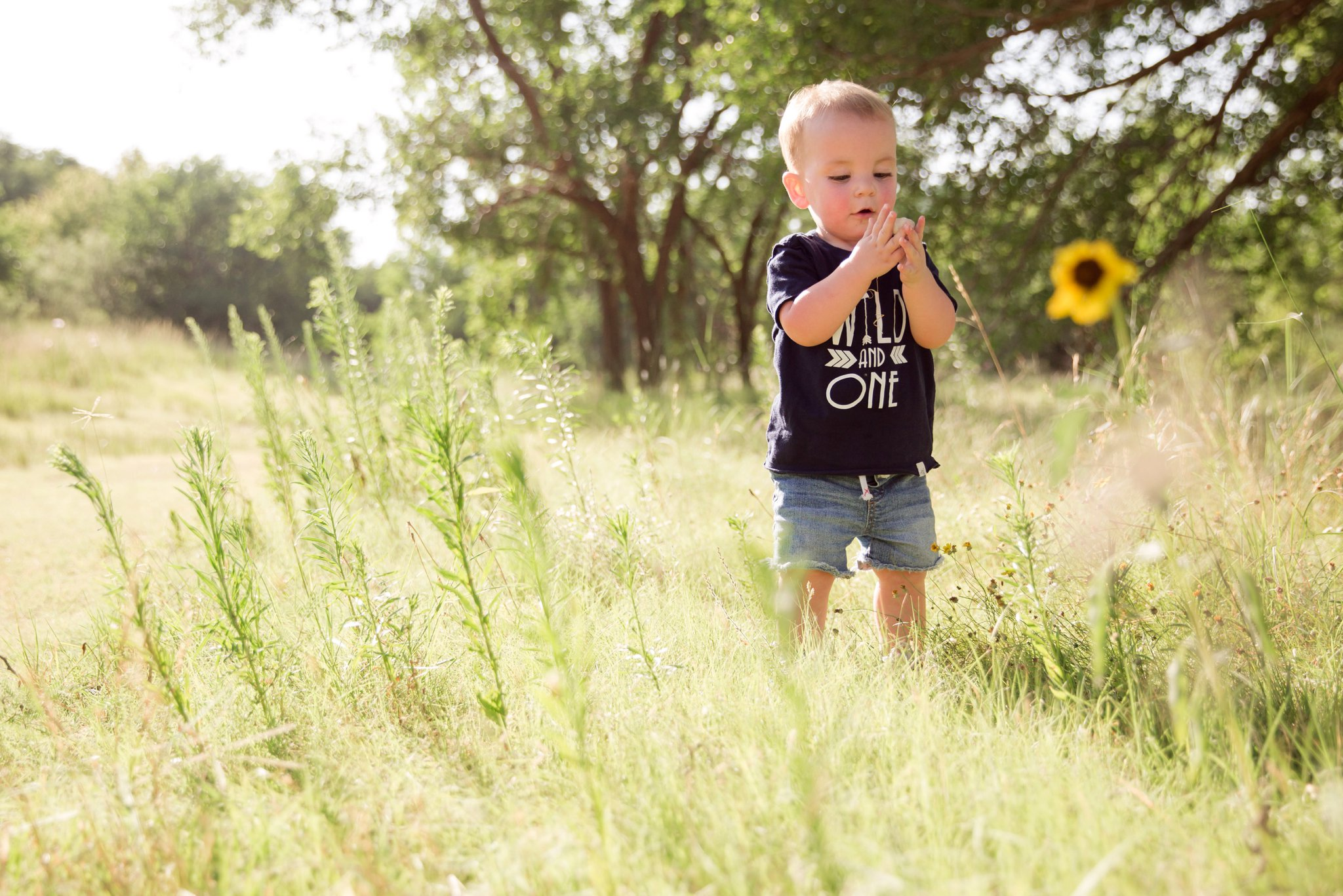lubbock-family-photographer11.jpg