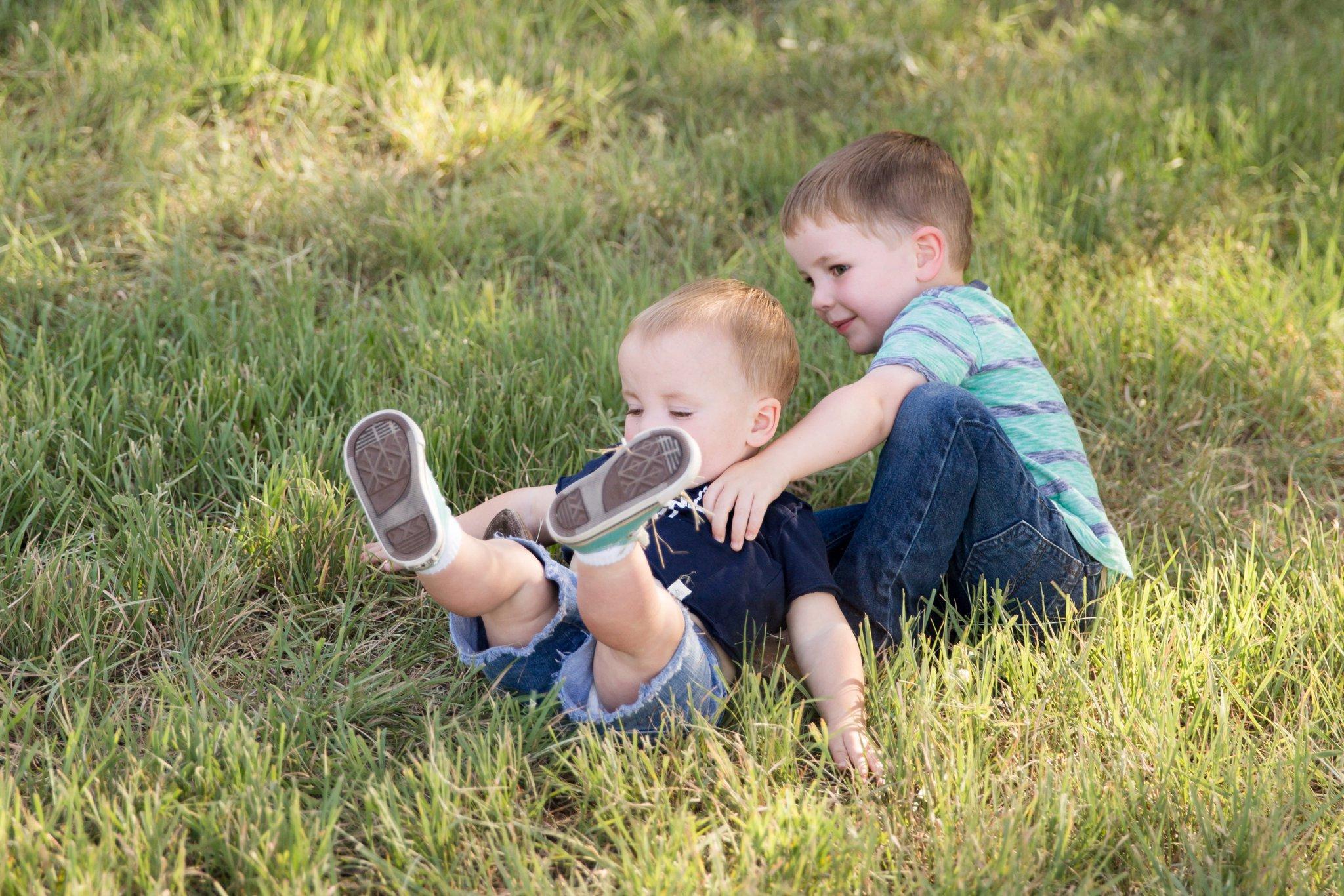 lubbock-family-photographer13.jpg