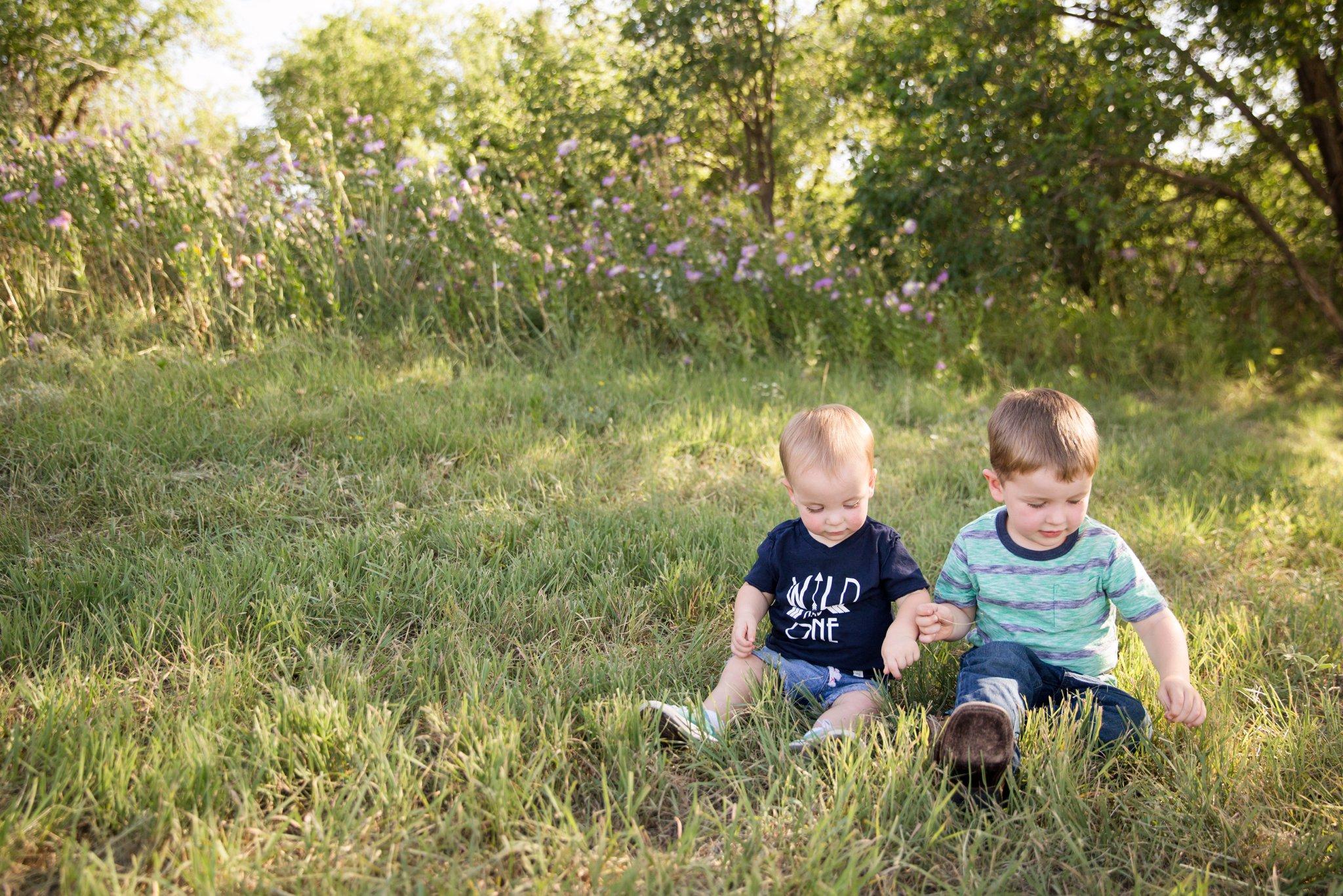 lubbock-family-photographer16.jpg