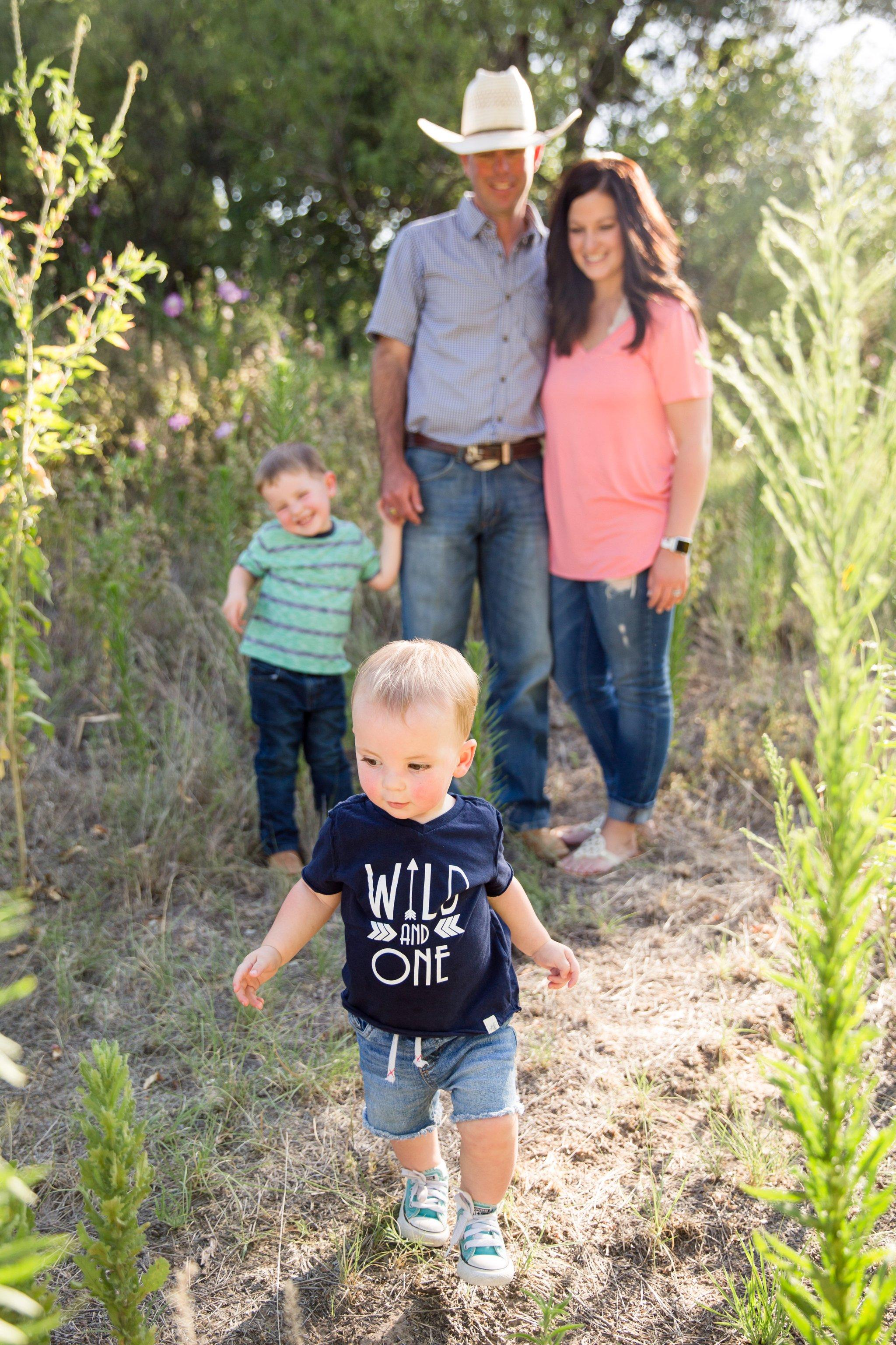 lubbock-family-photographer15.jpg