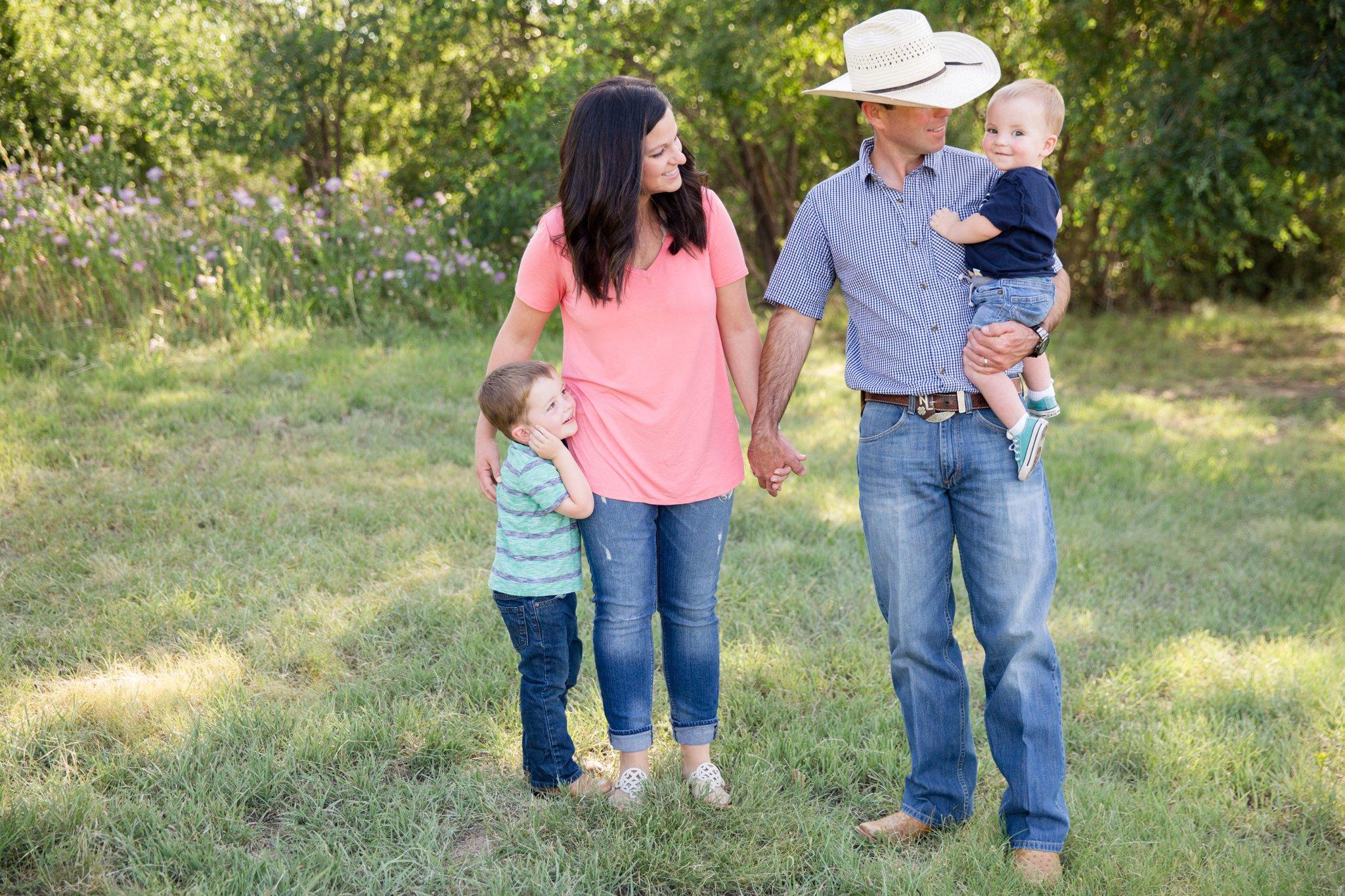 lubbock-family-photographer17.jpg