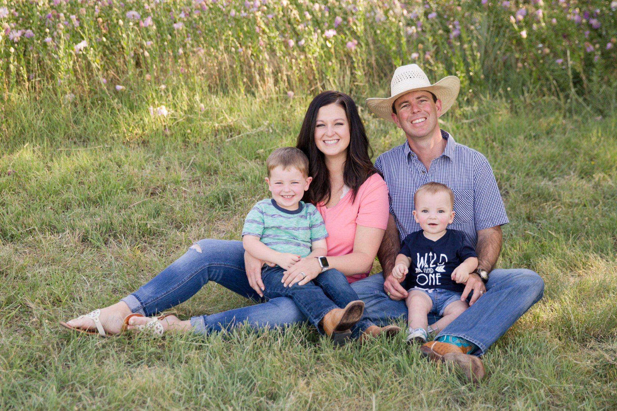 lubbock-family-photographer20.jpg