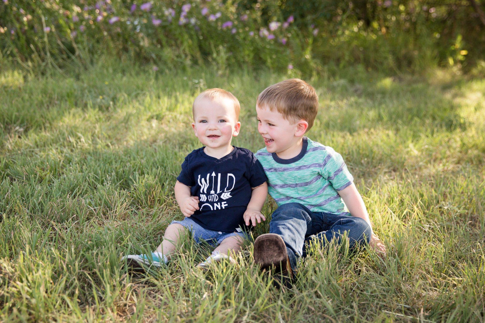 lubbock-family-photographer22.jpg