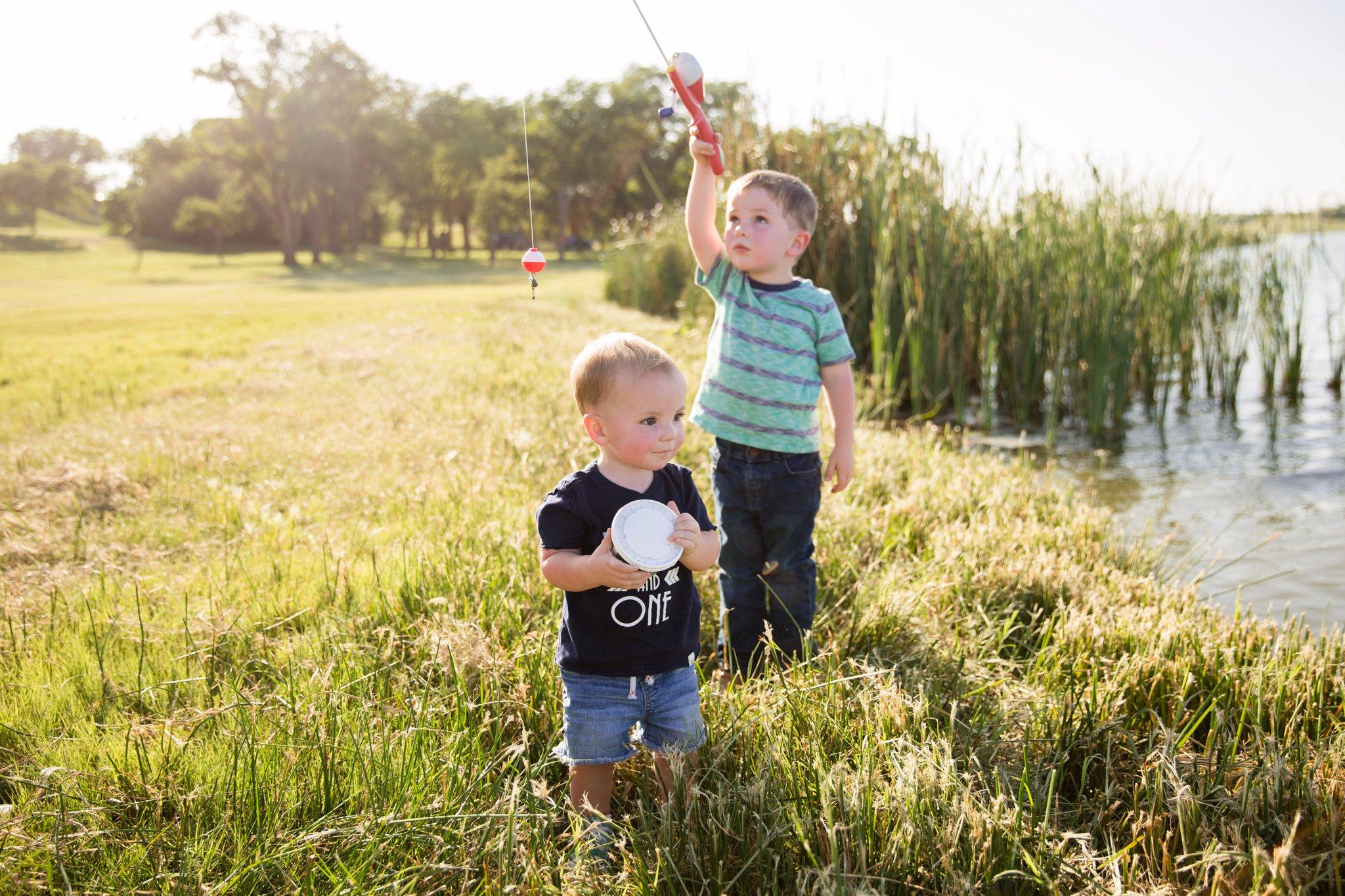 lubbock-family-photographer25.jpg