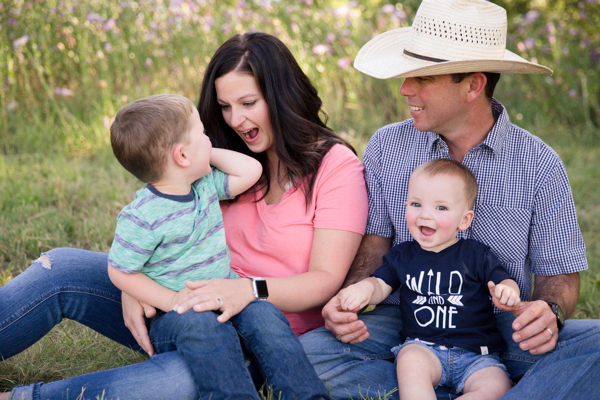 lubbock-family-photographer26.jpg