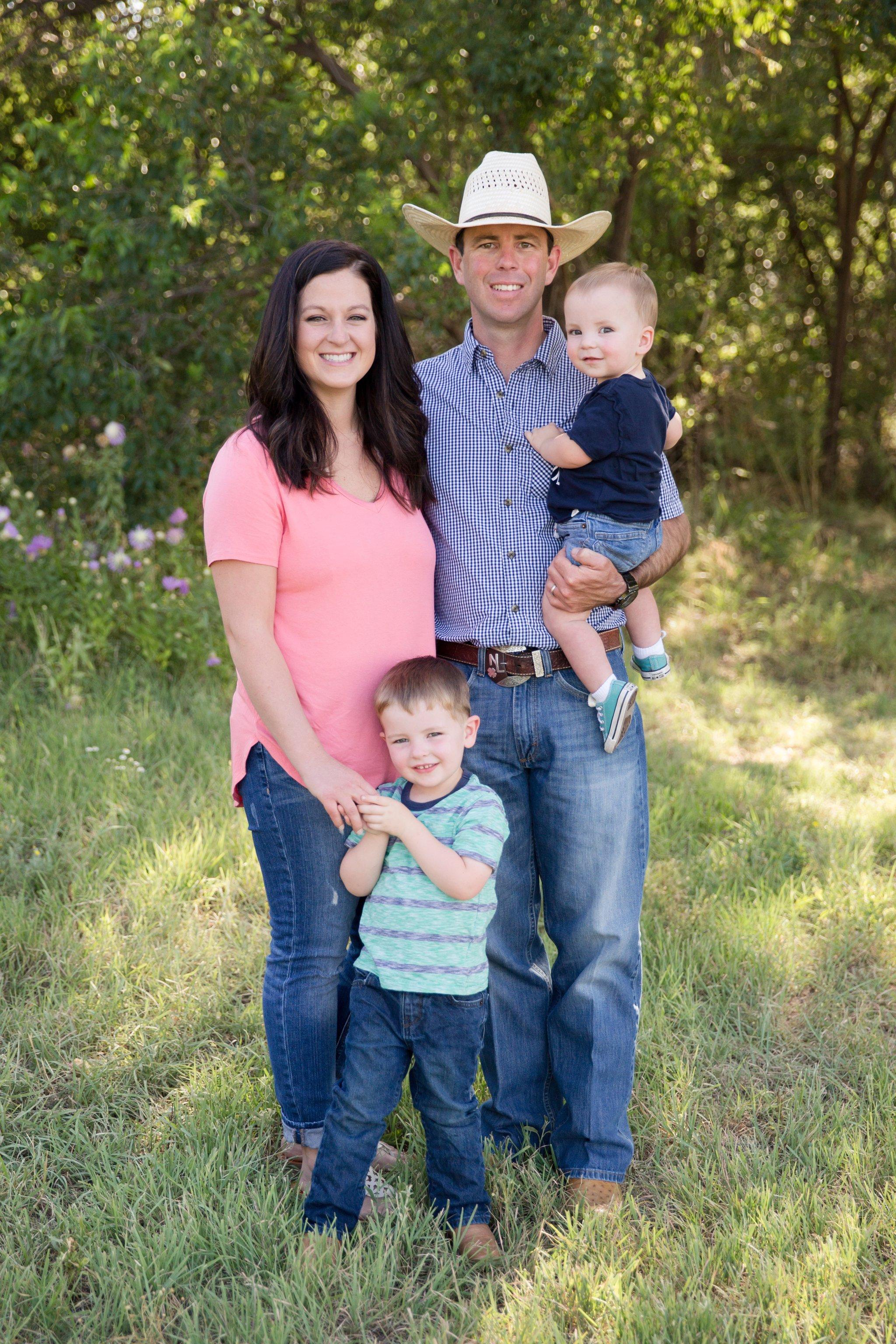 lubbock-family-photographer31.jpg