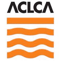 Australian Contaminated Land Consultants Association logo