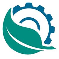 Environment Institute of Australia and New Zealand logo