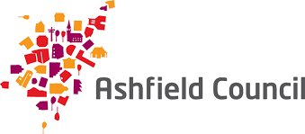 ashfield council.png