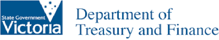 treasury vic.png