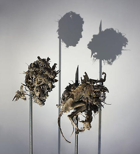 Dark-Stuff-by-Tim-Noble-Sue-Webster