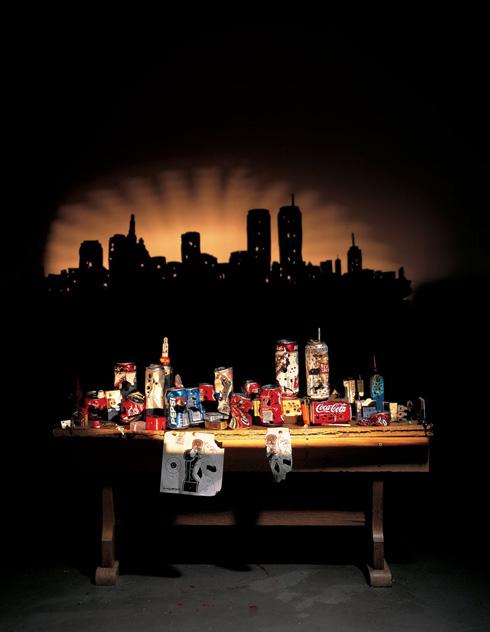 Sunset_Manhattan_2003