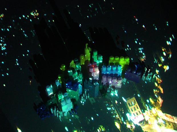 lego_city1