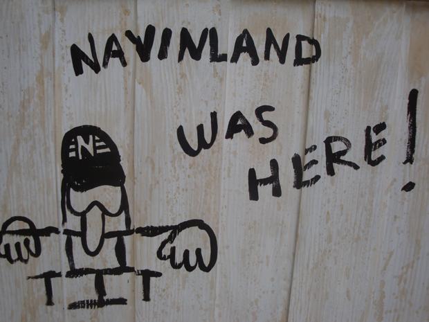 navinland7