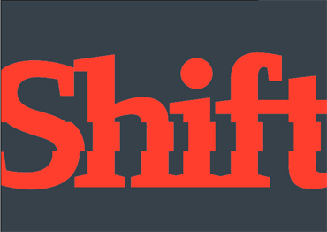 shift-pgshow2011.lge_.jpg