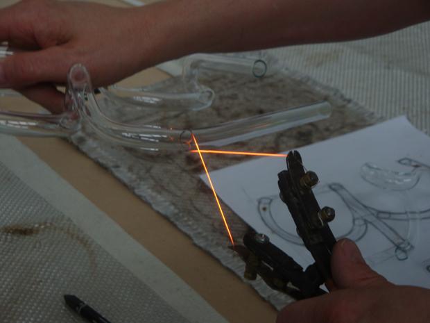 cuttingglass