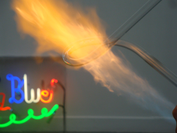 neonworkshop