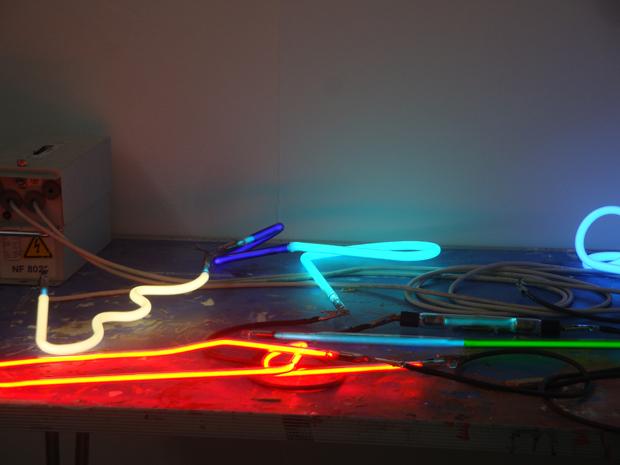 neonworkshop2