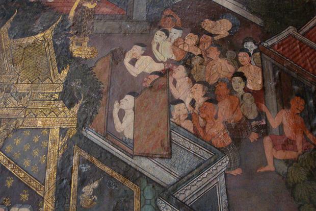 Wat_Pho1