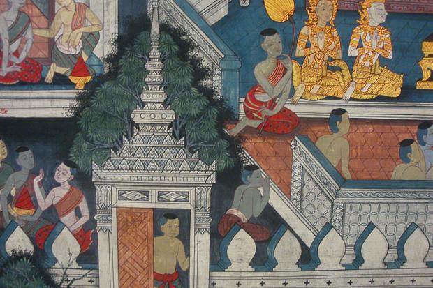 Wat_Pho2