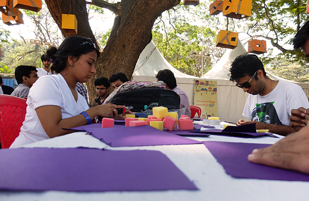 participants-ux