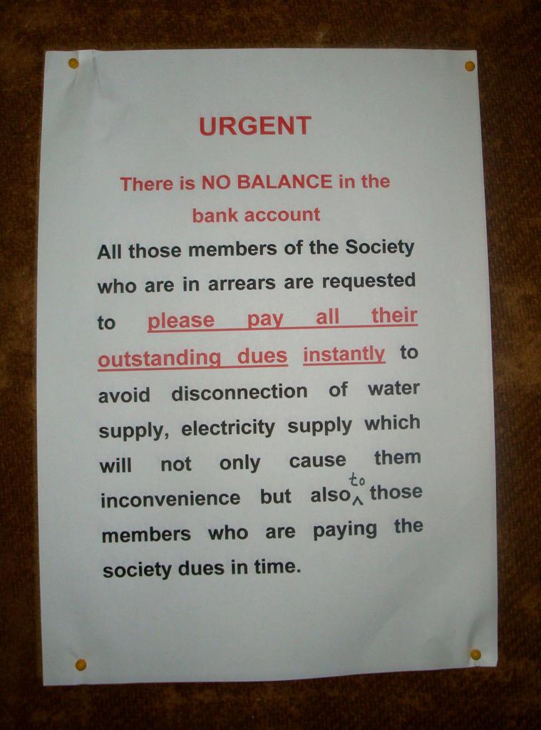 urgent-notice.jpg