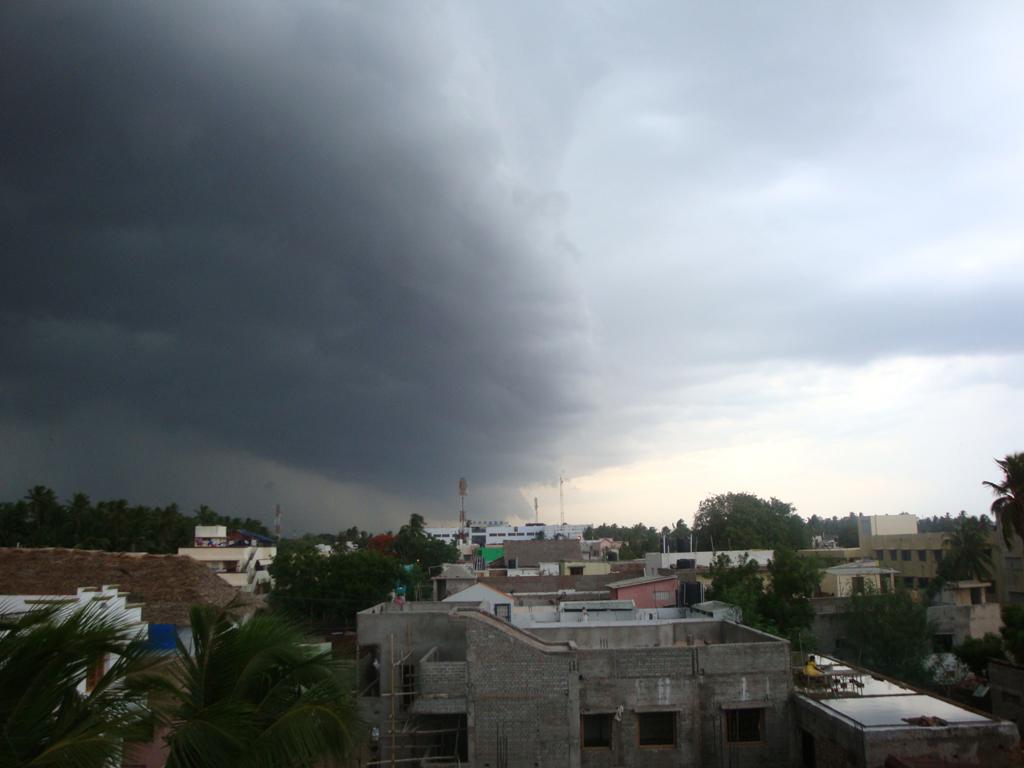 monsoons-arrive.jpg