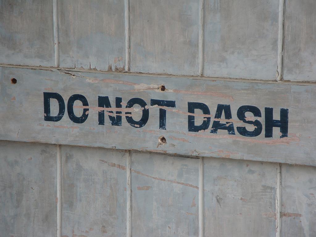 do-not-dash.jpg