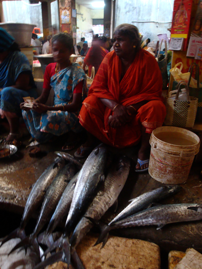 fisher-woman.jpg