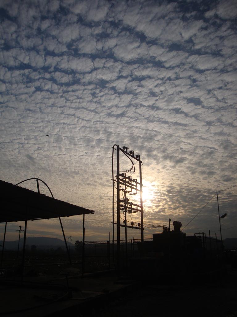 rippled-sky.jpg