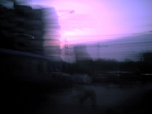 mumbai-traffic2.jpg