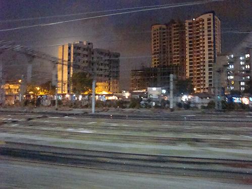 through-the-city.jpg