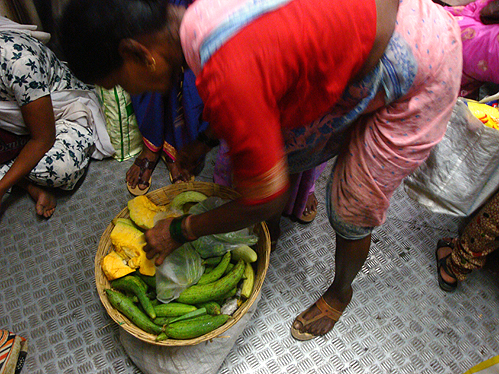 vegetable-seller-3.jpg