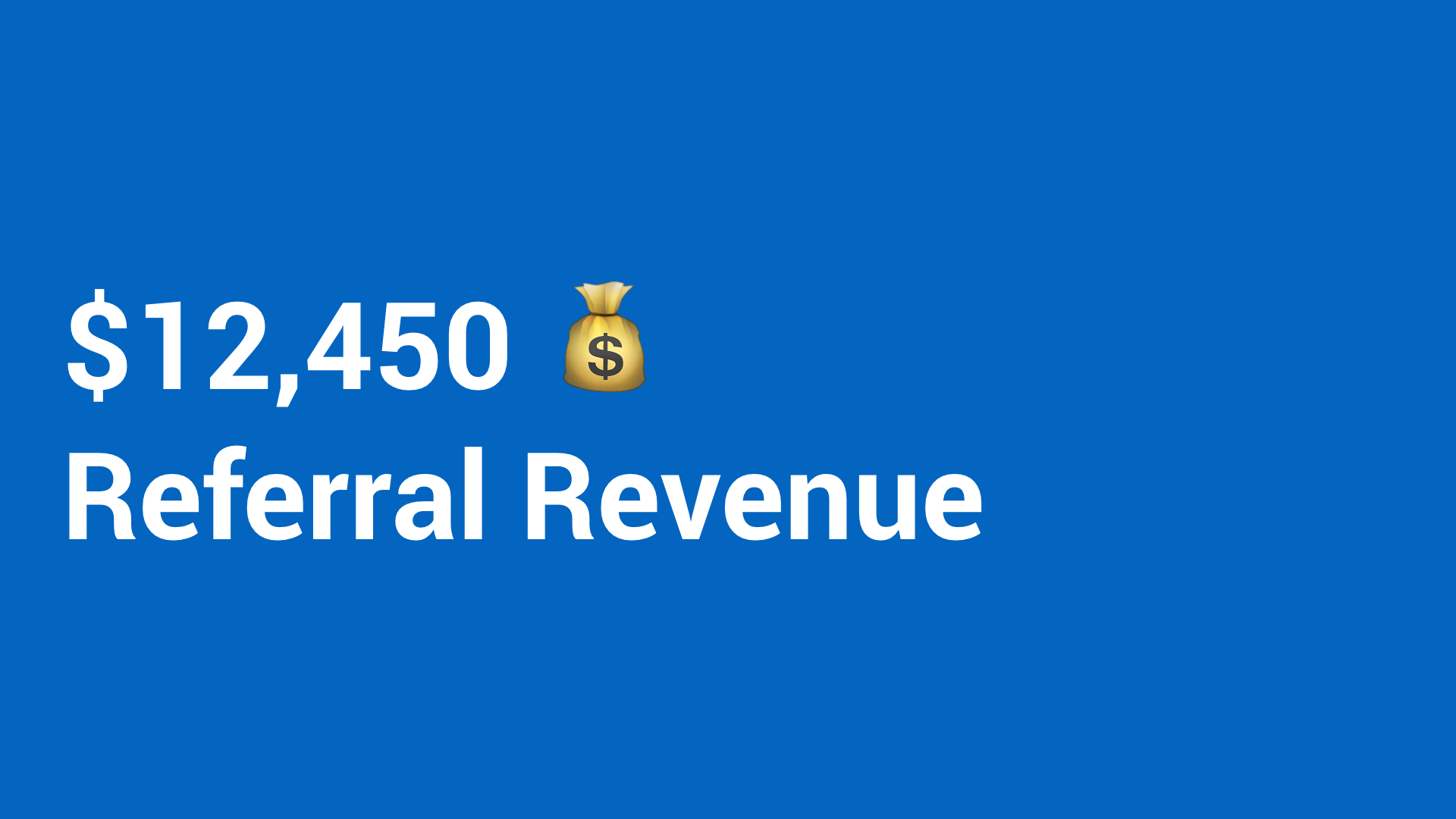 referralcandy-referral-revenue