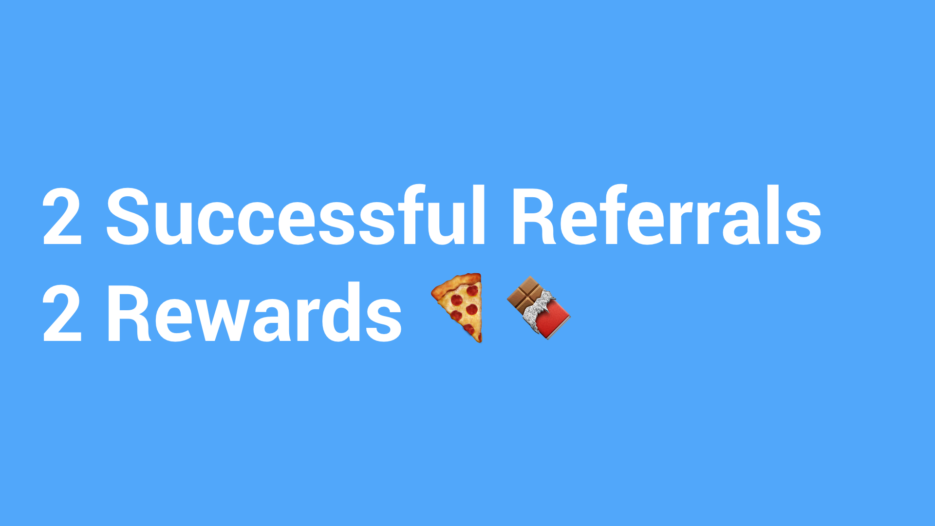 consumer-reward-referral-candy