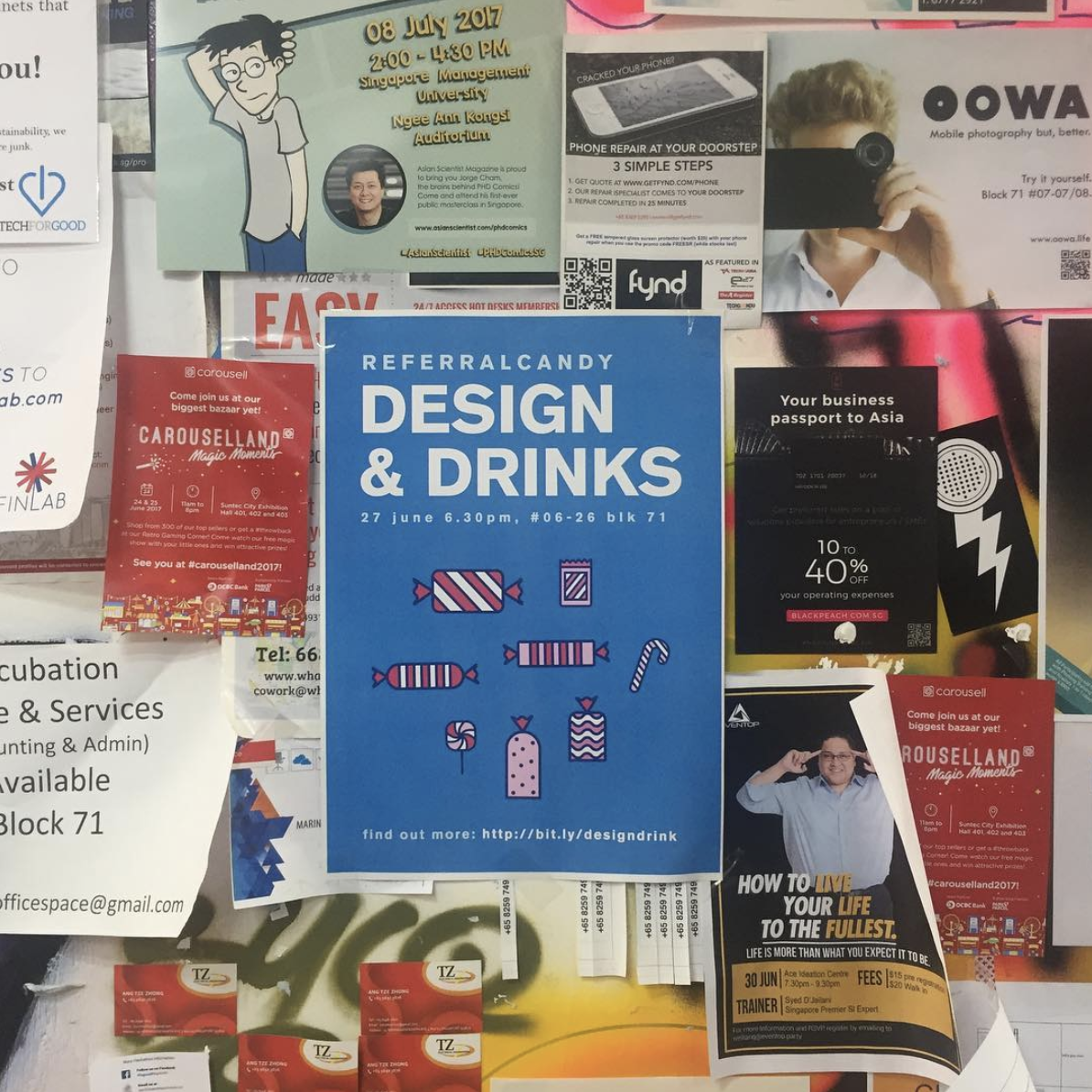 design-drinks-poster