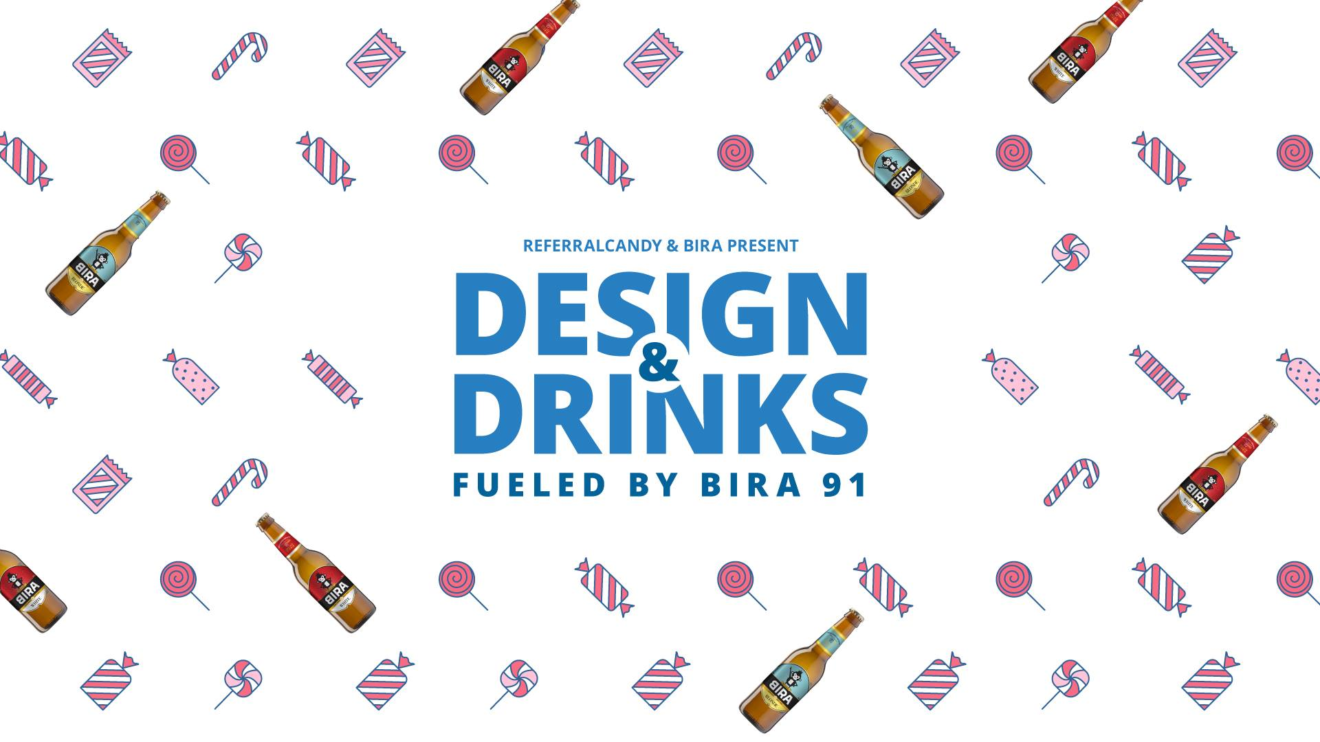 design-drinks-bira
