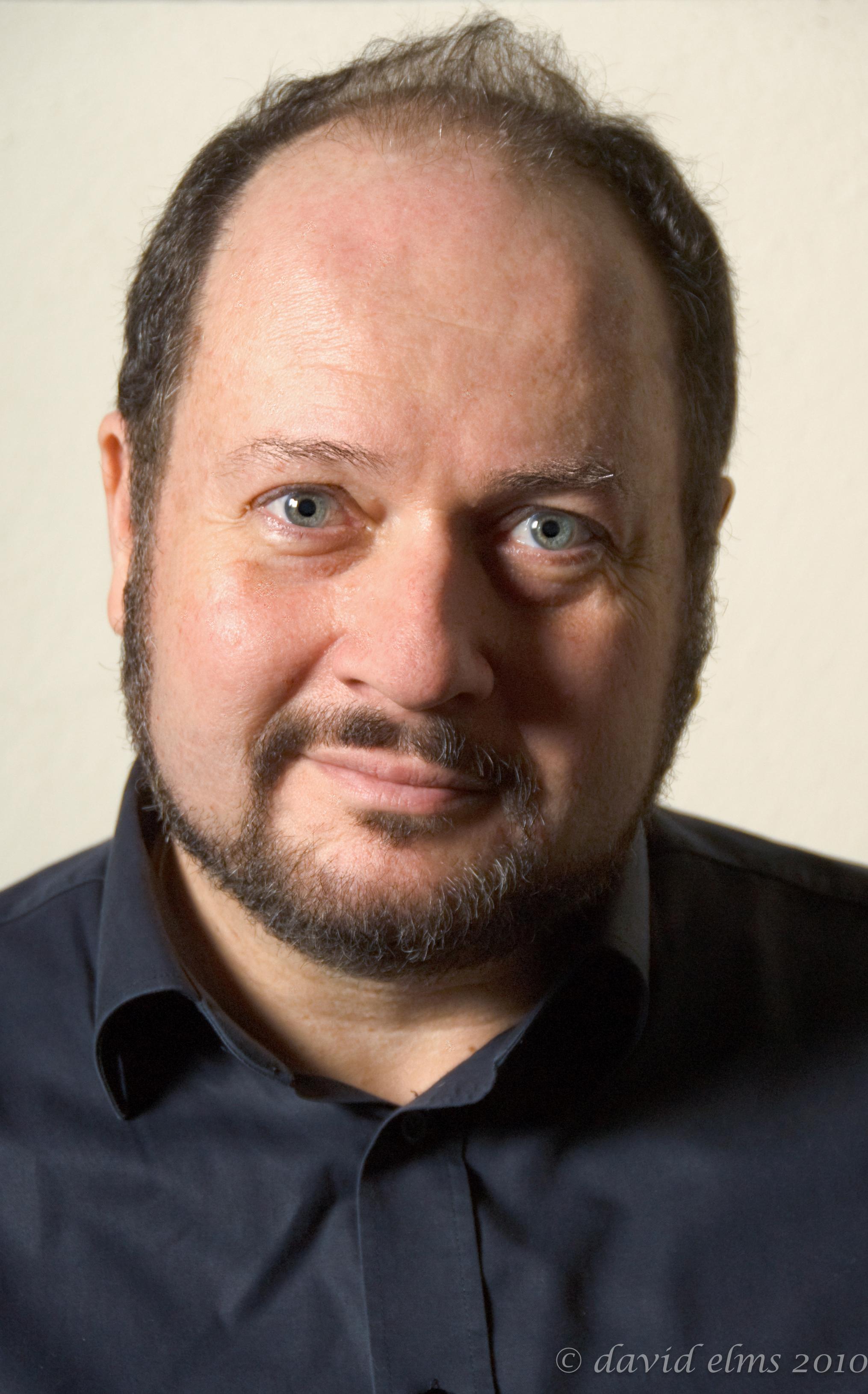 Dominic Natoli Portrait.jpeg