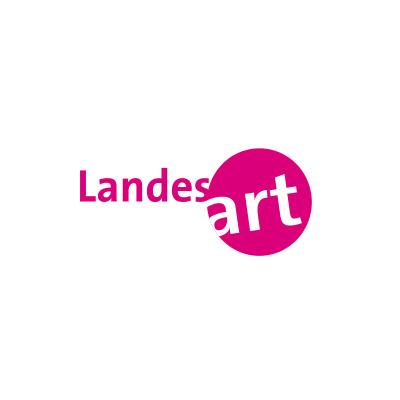 Landes art logo low res web.jpg