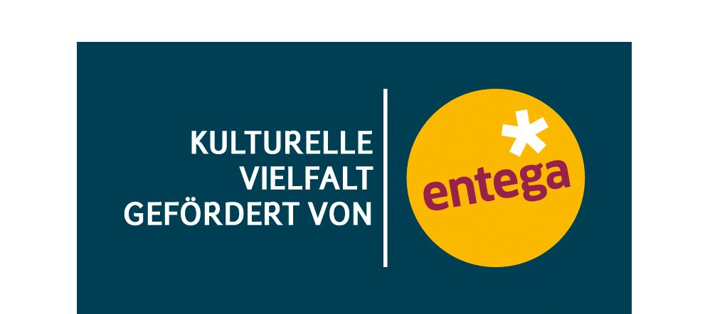 ENTEGA Logo_SPK_10pt_KULTURELLE_VIELFALT_weiss_petrol_CMYK_PRINT Kopie.png