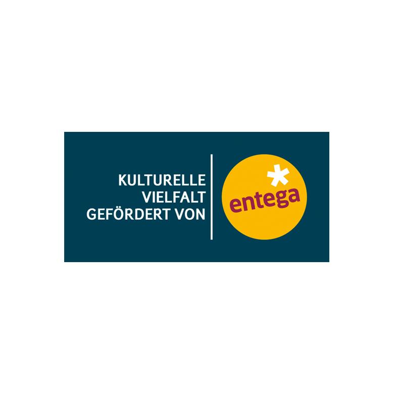 ENTEGA Logo_SPK_10pt_KULTURELLE_VIELFALT_weiss_petrol_CMYK_PRINT web Kopie.png