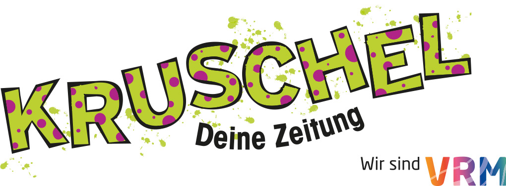 Kruschel  plus endorsement web.jpg