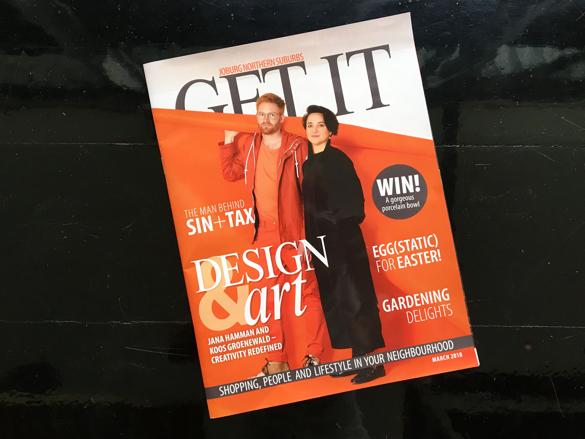 Get-It-Cover.jpg