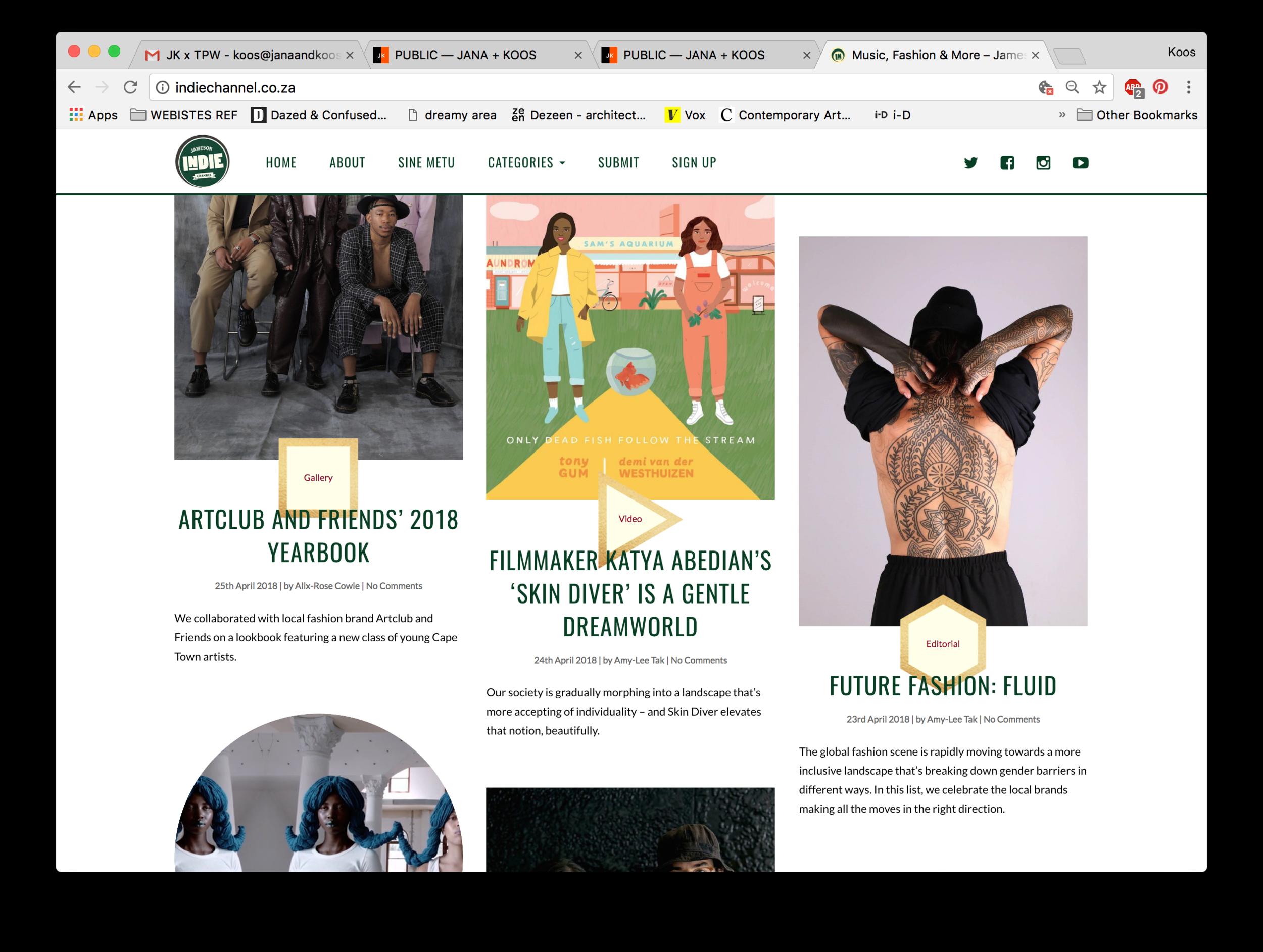 http://indiechannel.co.za/future-fashion/