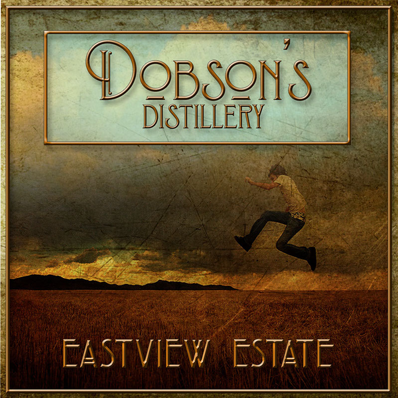 DOBSON'S DISTILLERY - Our mates at Dobson's do some amazing work with their spirits, if you're looking for some of the best Gin, Vodka, Whisky and liqueurs, not only in the region but Australia, this is a must visit. Another wonderful restaurant, a speak easy bar and no doubt you'll be walking away with a few bottles!