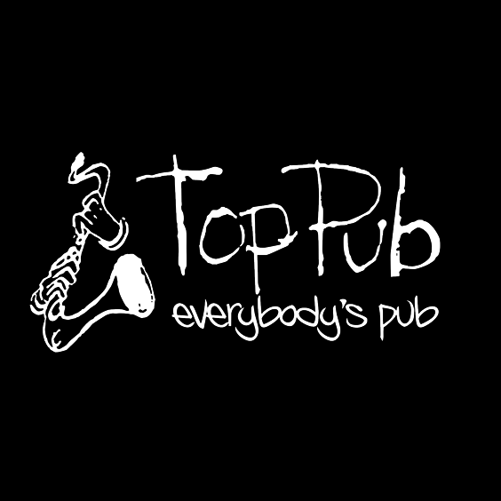 THE TOP PUB - A great pub in the centre of town in Uralla, great pub-style accommodation and a bottle shop stocking plenty of local producers!