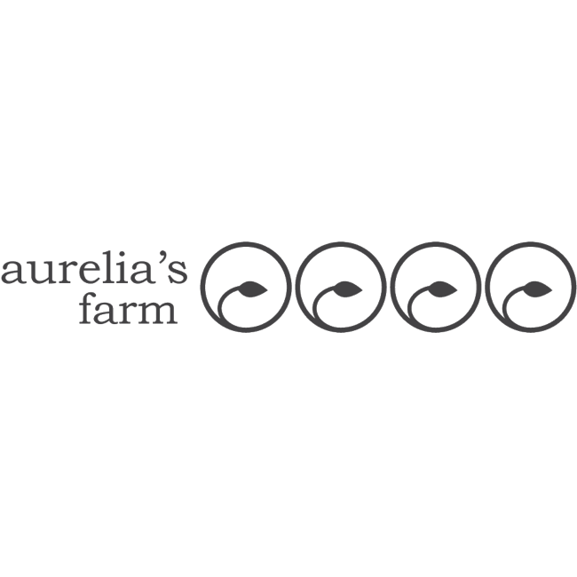 AURELIA'S FARM - A self-contained bed and breakfast and the home to the delicious Aurelia's Farm handmade confectionary. Definitely a beautiful place to stay and base yourself to enjoy this glorious region!