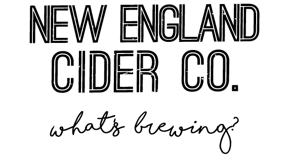 Whats Brewing Logo-01-01.png