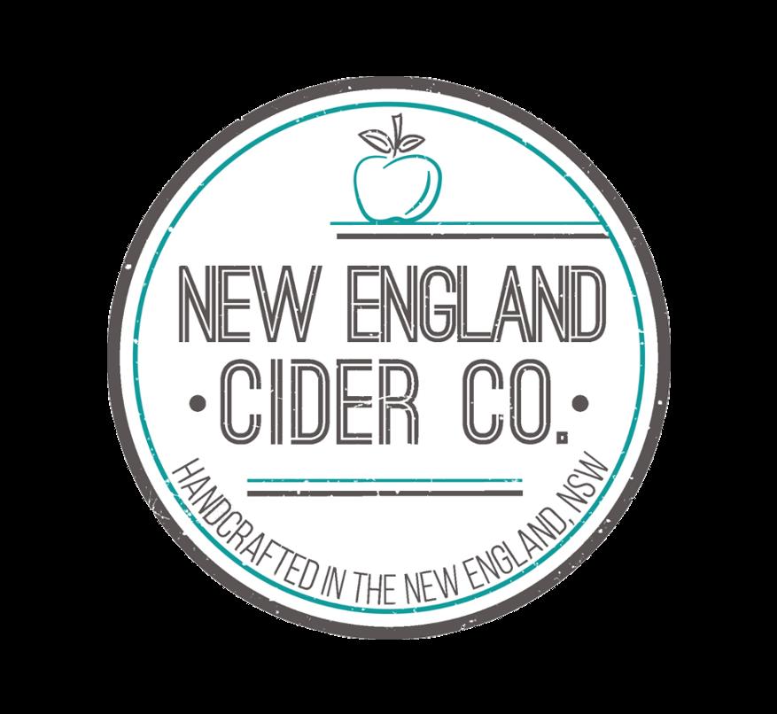 NECC Logo No Background.png