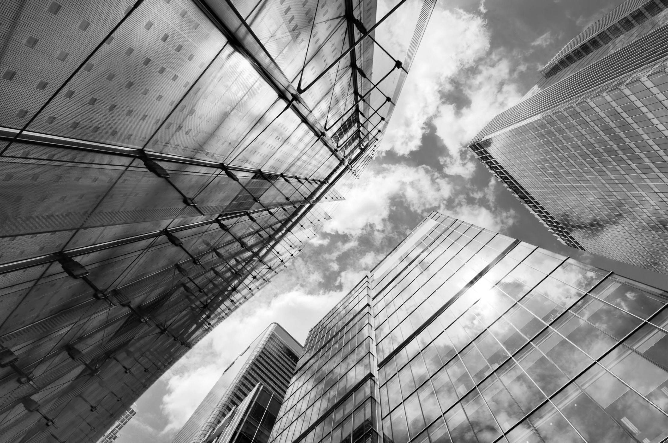 bigstock-Common-modern-business-skyscra-96067433.jpg
